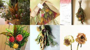 「世界の花屋」オープン記念instagram投稿キャンペーン、ご参加ありがとうございました。