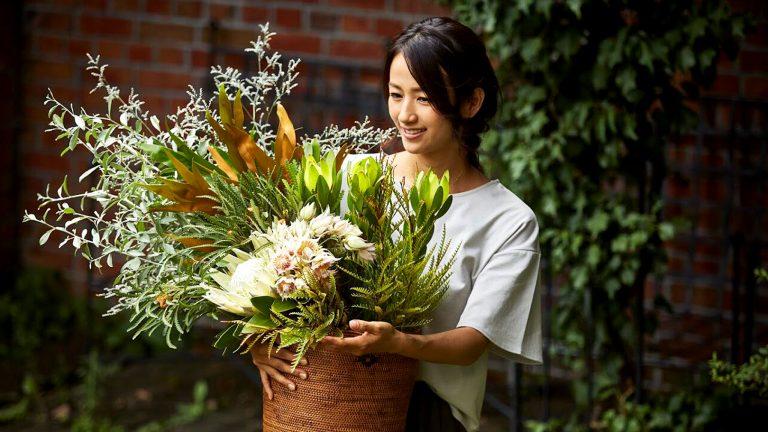 2017年の振り返り 前田有紀から皆さまへのご挨拶