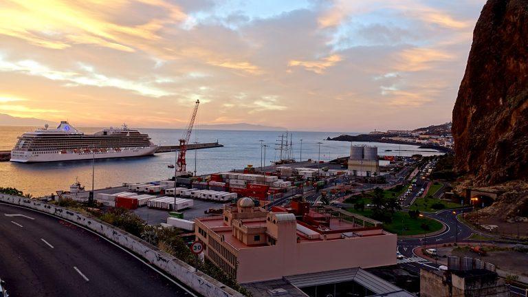 「太陽の島」が生み出すネイティブフラワー~スペイン、ラ・パルマ島~