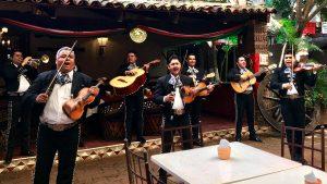 メキシコのイメージを変えたい!(1)~メキシコ・グアダラハラ~